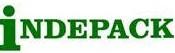 Industria de empaquetaduras Indepack